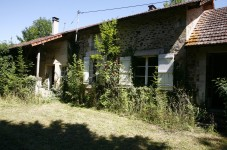 French property for sale in THIVIERS, Dordogne - €911,600 - photo 10