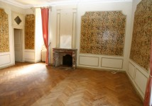 French property for sale in THIVIERS, Dordogne photo 6