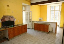 French property for sale in THIVIERS, Dordogne photo 4