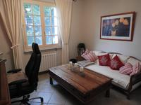 French property for sale in CHAMBERET, Correze - €234,900 - photo 5