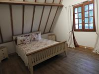 French property for sale in CHAMBERET, Correze - €234,900 - photo 6