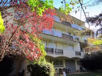 latest addition in Vernet Les Bains Pyrenees_Orientales