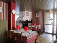 French property for sale in VERNET LES BAINS, Pyrenees Orientales - €335,000 - photo 2