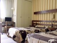 Maison à vendre à VERNET LES BAINS en Pyrenees Orientales - photo 6