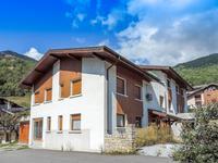 French ski chalets, properties in Bozel, Courchevel, 3 Vallées, Bozel - Courchevel, Three Valleys