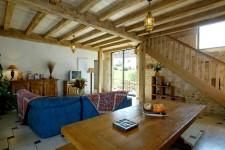 Commerce à vendre à VALOJOULX en Dordogne - photo 8