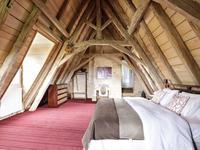 French property for sale in VALOJOULX, Dordogne - €1,570,000 - photo 6