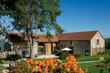 French property for sale in VALOJOULX, Dordogne - €1,570,000 - photo 8