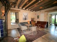 French property for sale in VALOJOULX, Dordogne - €1,570,000 - photo 4