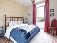 French property for sale in VALOJOULX, Dordogne - €1,570,000 - photo 7