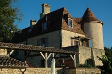 French property for sale in VALOJOULX, Dordogne - €1,570,000 - photo 3