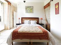 French property for sale in VALOJOULX, Dordogne - €1,570,000 - photo 5