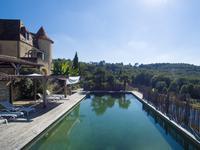 French property for sale in VALOJOULX, Dordogne - €1,570,000 - photo 2