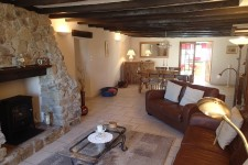 French property for sale in DINSAC, Haute_Vienne photo 3