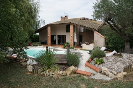 French property, houses and homes for sale in PECHBUSQUE Haute_Garonne Midi_Pyrenees
