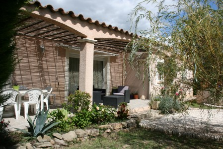 French property, houses and homes for sale in FONTCOUVERTE Aude Languedoc_Roussillon