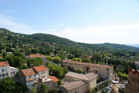 French property, houses and homes for sale in SEILLANS Var Provence_Cote_d_Azur