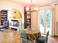 French property for sale in UZES, Gard - €0 - photo 3