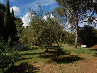 French property for sale in UZES, Gard - €0 - photo 10