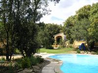 French property for sale in UZES, Gard - €0 - photo 2