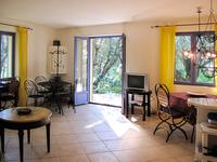 French property for sale in UZES, Gard - €0 - photo 9