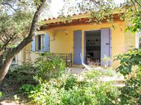 French property for sale in UZES, Gard photo 4