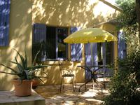French property for sale in UZES, Gard photo 5