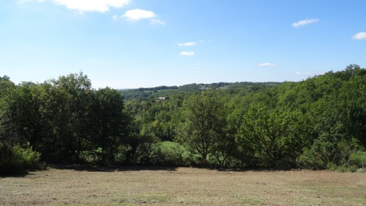 French property, houses and homes for sale in SENAILLAC LAUZES Lot Midi_Pyrenees