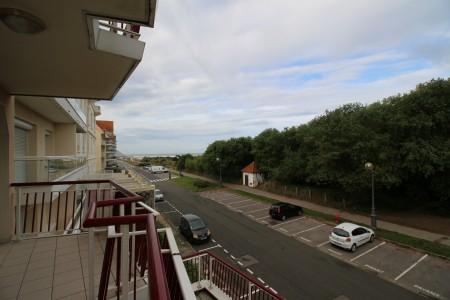French property, houses and homes for sale in LE TOUQUET PARIS PLAGE Pas_de_Calais Nord_Pas_de_Calais