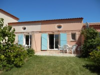 houses and homes for sale inHOMPSAude Languedoc_Roussillon