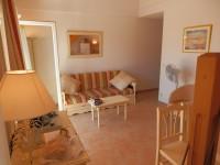 maison à vendre à HOMPS, Aude, Languedoc_Roussillon, avec Leggett Immobilier