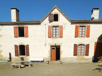 French property, houses and homes for sale inPOUYDRAGUINGers Midi_Pyrenees