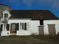 houses and homes for sale inTERSANNESHaute_Vienne Limousin
