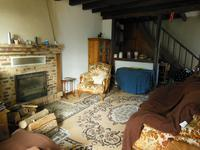 French property for sale in TERSANNES, Haute Vienne - €65,000 - photo 2