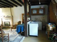 French property for sale in TERSANNES, Haute Vienne - €65,000 - photo 4