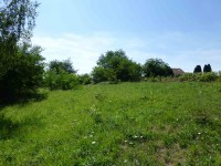 French property for sale in COUSSAC BONNEVAL, Haute Vienne - €22,000 - photo 2