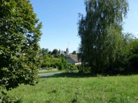 French property for sale in COUSSAC BONNEVAL, Haute Vienne - €22,000 - photo 9