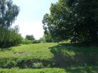 French property for sale in COUSSAC BONNEVAL, Haute Vienne - €22,000 - photo 4