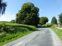 French property for sale in COUSSAC BONNEVAL, Haute Vienne - €22,000 - photo 6
