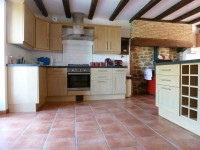 French property for sale in CHERONNAC, Haute Vienne - €249,500 - photo 3