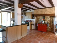 French property for sale in CHERONNAC, Haute Vienne - €249,500 - photo 4