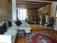 French property for sale in CHERONNAC, Haute Vienne - €249,500 - photo 2