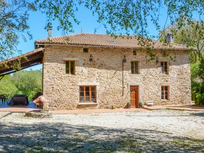 French property, houses and homes for sale in CHERONNAC Haute_Vienne Limousin