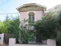 maison à vendre à LAMALOU LES BAINS, Herault, Languedoc_Roussillon, avec Leggett Immobilier