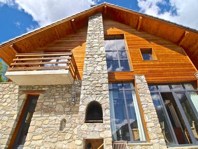 French property, houses and homes for sale in VAUJANY Isere French_Alps
