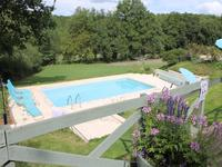 French property for sale in DEGAGNAC, Lot - €584,950 - photo 2
