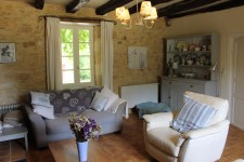 French property for sale in DEGAGNAC, Lot - €584,950 - photo 5