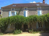 French property for sale in DEGAGNAC, Lot - €584,950 - photo 1