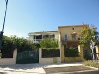 maison à vendre à PAULHAN, Herault, Languedoc_Roussillon, avec Leggett Immobilier