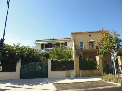 French property, houses and homes for sale in PAULHAN Herault Languedoc_Roussillon
